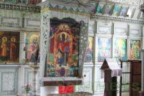 """Манастирът """"Св. Св. Константин и Елена"""" е  отворен за посещения всяка събота и неделя"""