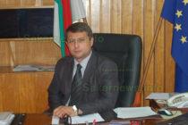 Цанков отчете, че разкриваемостта на престъпленията в  областта скача