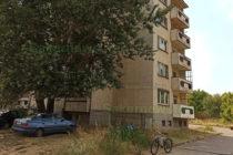 Министерството на отбраната  даде 39 апартамента на Харманли