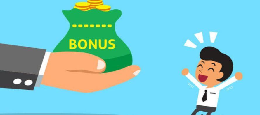 Как да разбираме правилно различните бонуси в сайтовете за залози?
