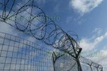 Повдигнаха обвинение на мъж, обвинен в трафик на мигранти