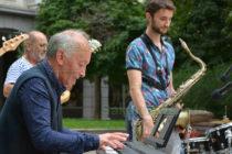 """Късче от лятото"""" за  12-ти път в Димитровград"""