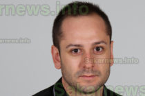 """Любомир Андреев: """"Трябва да защитаваме българския производител и търговец"""""""