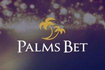 Palms Bet: цялостна платформа за залози и игри с различни бонуси