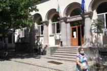 Съдът остави в ареста 26-годишен харманлиец по три обвинения