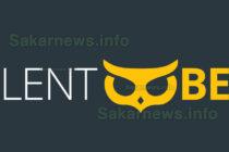 Анализ на Silentbet: заслужават ли си efbet бонусите?