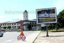 Свиленград отбеляза Националния ден на безопасността на движението по пътищата
