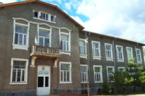 """ПГЕТ """"Захари Стоянов"""" със спечелен проект от 70000 създава модерна учебна база"""