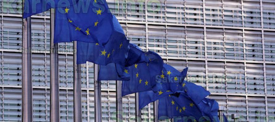 Европейската комисия одобри шести договор по стратегията на ЕС