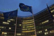 Европейската комисия инвестира над 300 000 евро в развитието на 13 регионални центъра в България