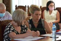 Съветниците разрешиха поемане на 10-годишен общински дълг