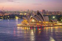 За нарастващото пристрастяване към хазарта в Австралия