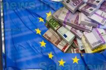 ЕК предлага да предостави € 511 милиона за България в рамките на инструмента SURE