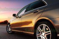От утре са в сила са нови правила за по-чисти автомобили