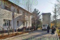 За ремонт на дома в  Пъстрогор има трима  кандидати
