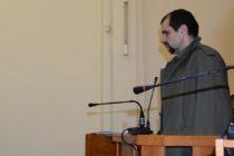 Изправят Иван Пачелиев пред съда на 1 октомври