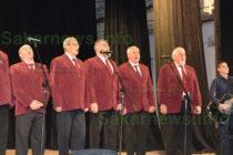 Певците от Мъжкия хор на Тополовград ще пеят в Чепеларе