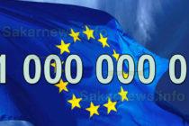 Покана на стойност 1 млрд. евро за проекти в подкрепа на екологосъобразния и цифровия преход