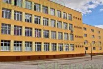 """Санират общежитието на ЕГ """"Проф. д-р Асен Златаров"""""""