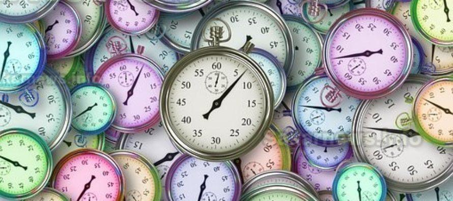 Четиридесет и четири съвета за безсънието и други кошмари