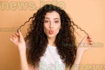 Преди шампоана – грижа за косата преди измиването