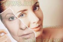 Как да стегнете отпуснатата кожа и да стимулирате синтеза на колаген?