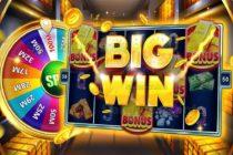 Защо ротативките доминират при избора на игри в онлайн казината?
