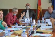 Пламен Минчев отново седна на стола на ОбС – Тополовград
