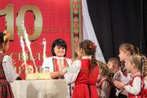 Хореограф от Харманли 10 години развива танцова дейност в Свиленград