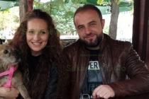"Владислава и Тихомир: ""Заради любовта към животните, станахме вегетарианци"""