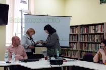 Река Марица събра на среща учени, историци и журналисти