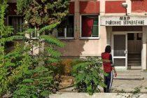 Сириец е в болница след сбиване със сънародник, заради пари