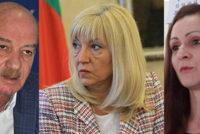"""Министър Аврамова: """"През 2021 година започва ремонт на проблемен път"""""""