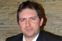"""Проф. д-р Петър Петров: """"До кризата с липса на медици се стигна """"благодарение"""" на недооценяване и недофинансиране на професията"""""""