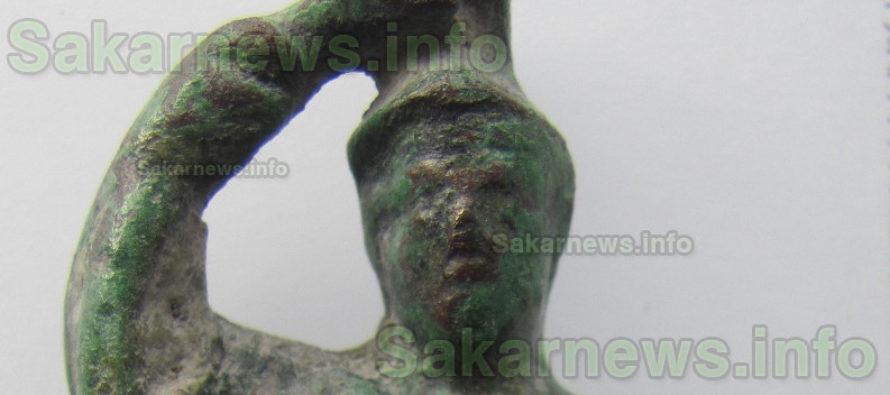 """""""Мини Марица-изток"""" подпомогна проучването на три археологически обекта"""