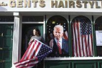 Как по света отбелязаха избирането на Джо Байдън за президент