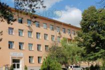 Спряха приемът в COVID отделението в Свиленград