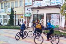 Деца от Тополовград не се страхуват от COVID – 19