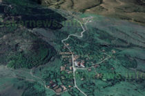Обвиниха жена в измама при сделки със земеделски земи