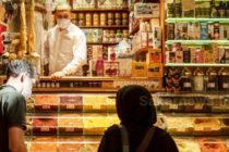 Турция – с още мерки, заради многото заразени