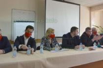 Свой мониторинг за качеството на водата ще правят БСП-Хасково
