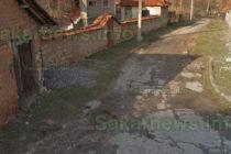 Ремонтират 18 улици в селата Долно Ботево и Рабово