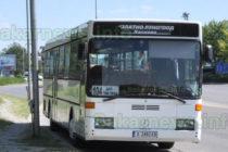 Два пъти прекратяват обществена поръчка за доставка на електробуси за Хасково