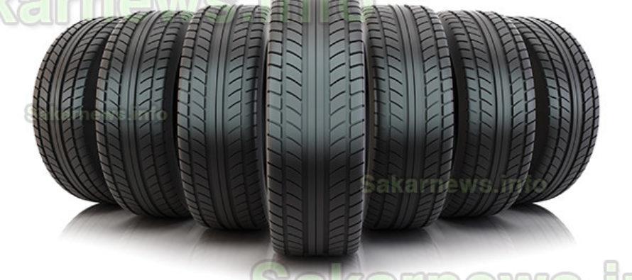 За какви автомобили са подходящи гуми 16 цола