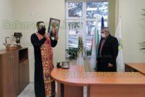 Кметството в с. Доситеево има нов облик