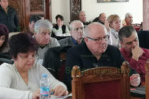 """Декларация от групата съветници от коалиция """"БСП за България"""" в ОбС – Харманли"""