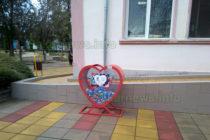 """Инициативата """"Капачки за бъдеще"""" и в Тополовград"""