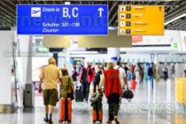 Пътуванията в Европа: Ето какво трябва да знаете
