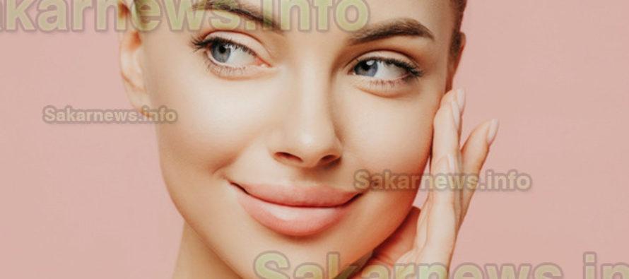 Натурални средства за борба с пигментацията по кожата