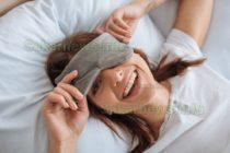 Отслабването и добрият сън са сред ползите от Сухия януари